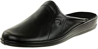 Rohde 1558, Mules homme