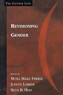 Revisioning Gender (Gender Lens)