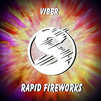 Rapid Fireworks