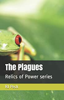 The Plagues: Relics of Power Series