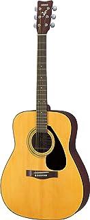 YAMAHA F310P Acoustic Guitar Folk Madera - Guitarra (63.4 cm