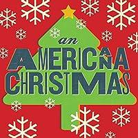 An Americana Christmas [12 inch Analog]
