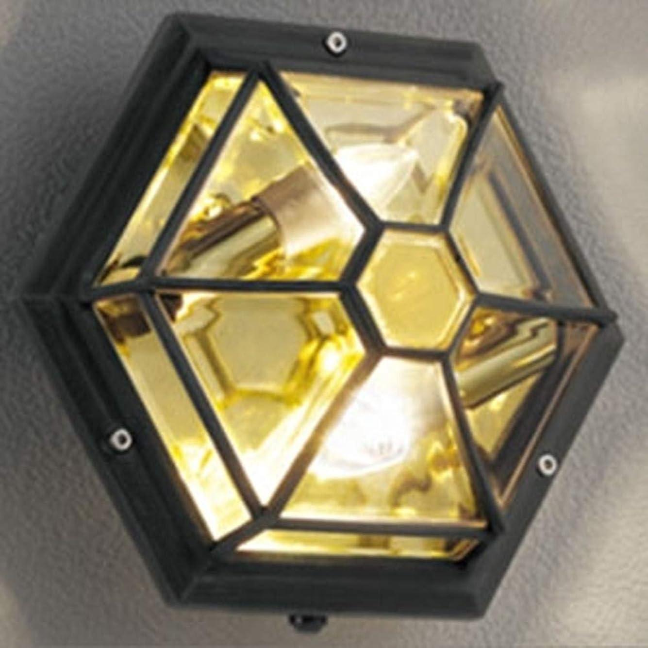 観光池講義ODELIC(オーデリック) 【工事必要】 エクステリア?LEDポーチライト 人感センサ付 黒色:OG254025LC
