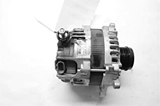 Certified Used Automotive Part Grade A Alternator fits Toyota Corolla Sdn 1.8L 100A ID 27060-0T230 - Replaces 270600T230 |