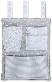 babybay babycare Organizer - Gray