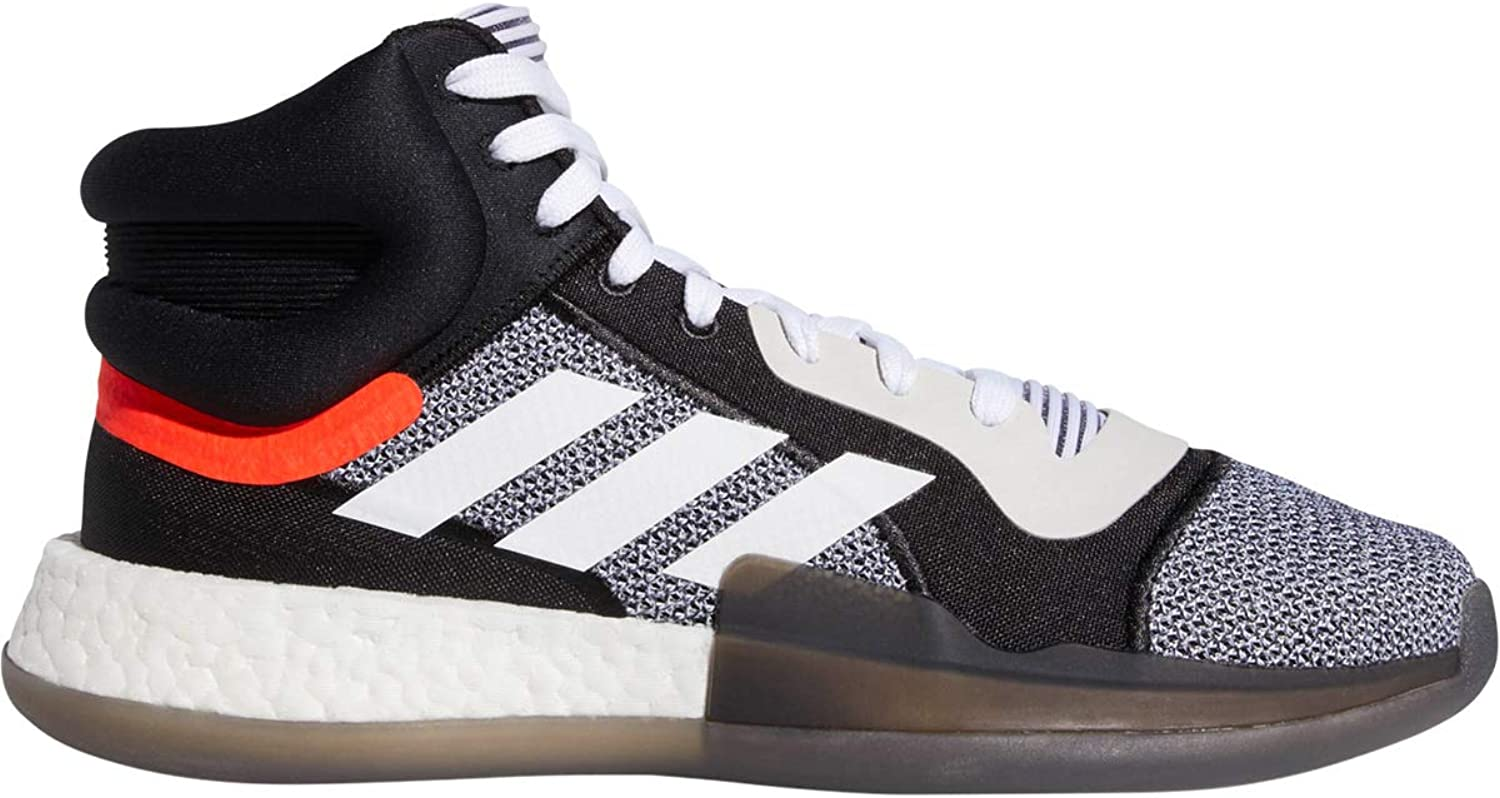 Adidas Marquee Boost 41 1 3-UK 7,5