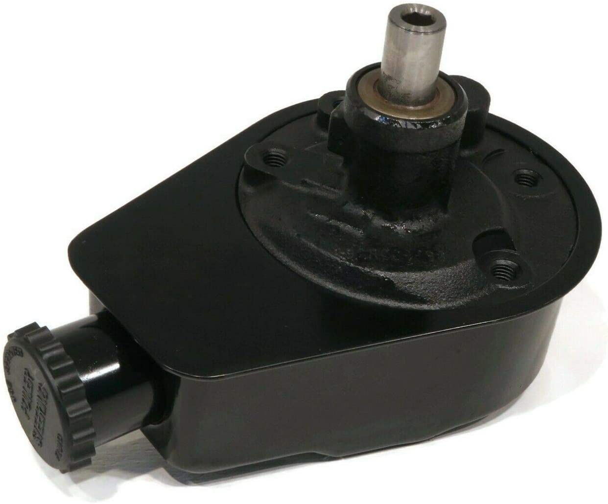 Power Steering Pump for 1992 Mercruiser TRS TR 425 II Don't miss the campaign sold out