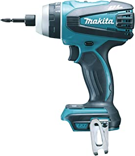 Makita DTP141Z 18V Li-ion LXT Brushless 4 Function Combi Drill - Batteries and Charger Not Included