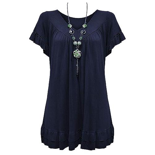 Warehouse Women/'s Tiger Print Vest Top UK 12.RRP £22. Blue