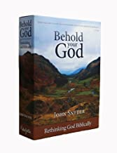 behold your god dvd