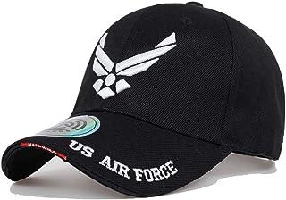N////A Baseball Kappe Cotton Letter Bestickte Baseballm/ütze Damen Wild Cap Herren Casual Dad Hat