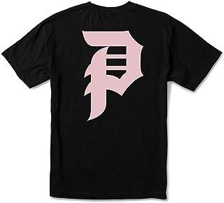 Primitive Men's Dirty P Short Sleeve T Shirt