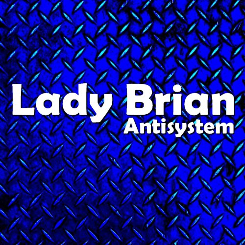 Antisystem