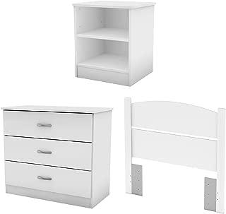 Best libra bedroom furniture Reviews