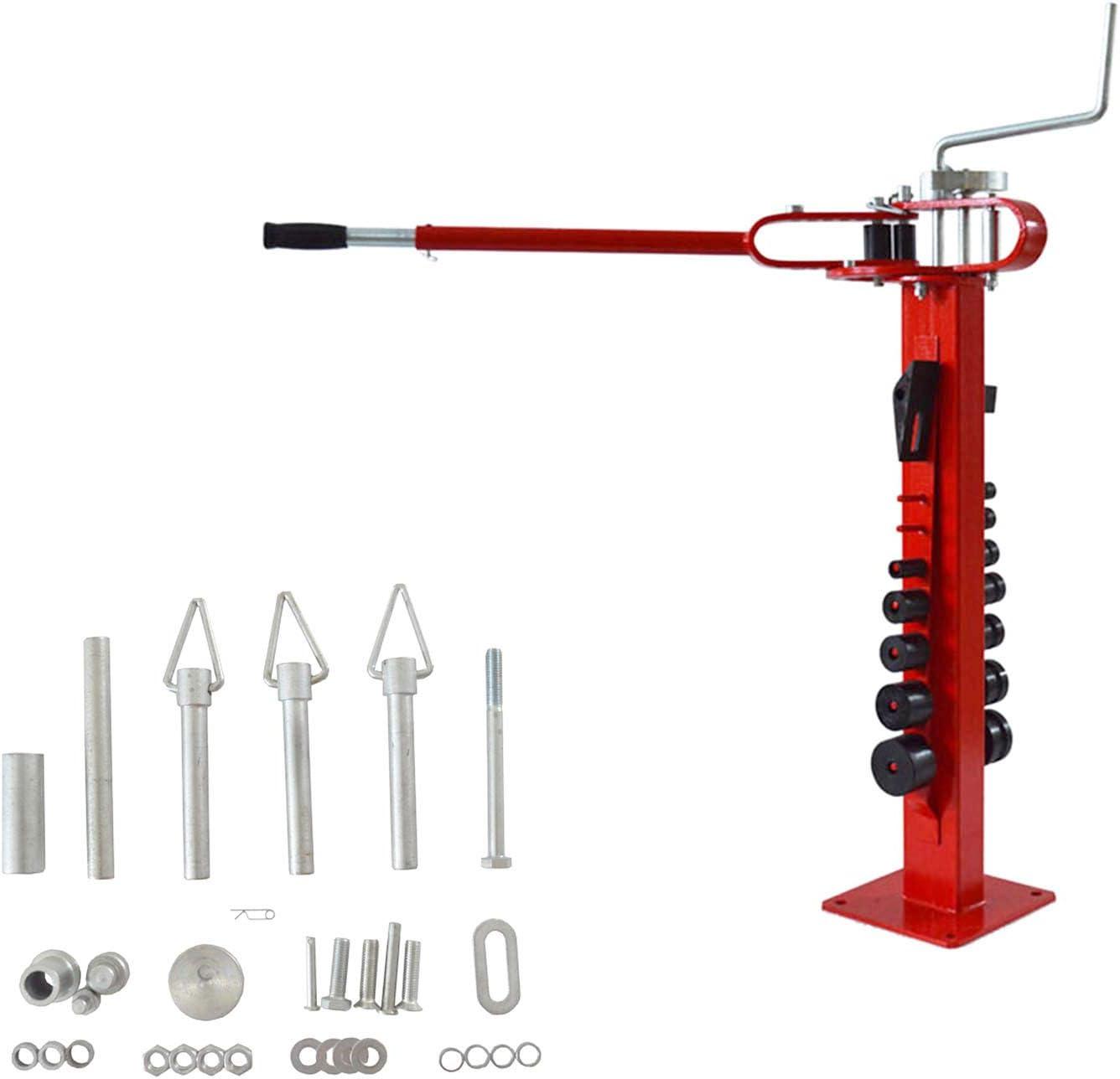 Power & Hand Tools Rebar Cutters & Benders eledenimport.com Floor ...