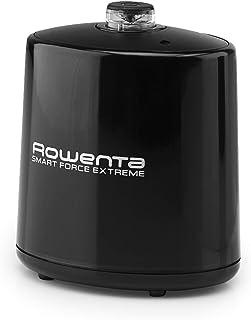 Rowenta ZR710001 Virtual Wand voor stofzuiger, kleine elektrische apparaten