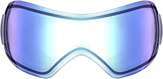 GI Sportz VFORCE Grill HDR Lens - Fits Grill Paintball Goggles - Sapphire