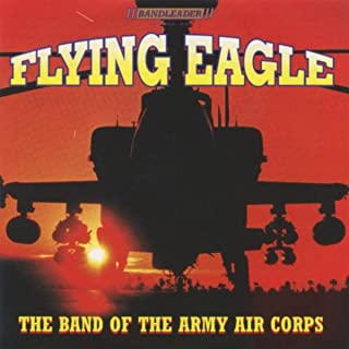 Best army air corps band Reviews