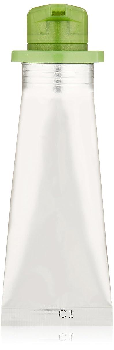 濃度制裁ポゴスティックジャンプアウエイク ハーバルバリア(春冬用)レフィル20ml×2個入