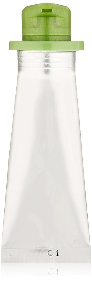 ズームインする食物必要アウエイク ハーバルバリア(春冬用)レフィル20ml×2個入
