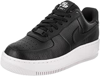 nike air force 1 ac