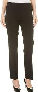 Best zac & rachel pants Reviews
