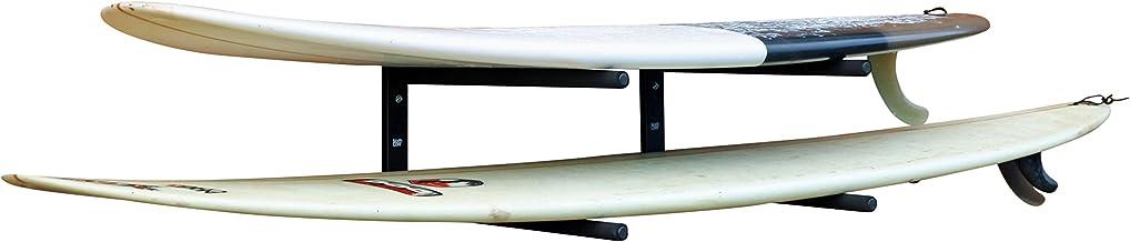 Stubai 431611 Paleta para estucador exterior color rojo met/álico inoxidable, 80 x 60 x 60 mm 80x60x60mm