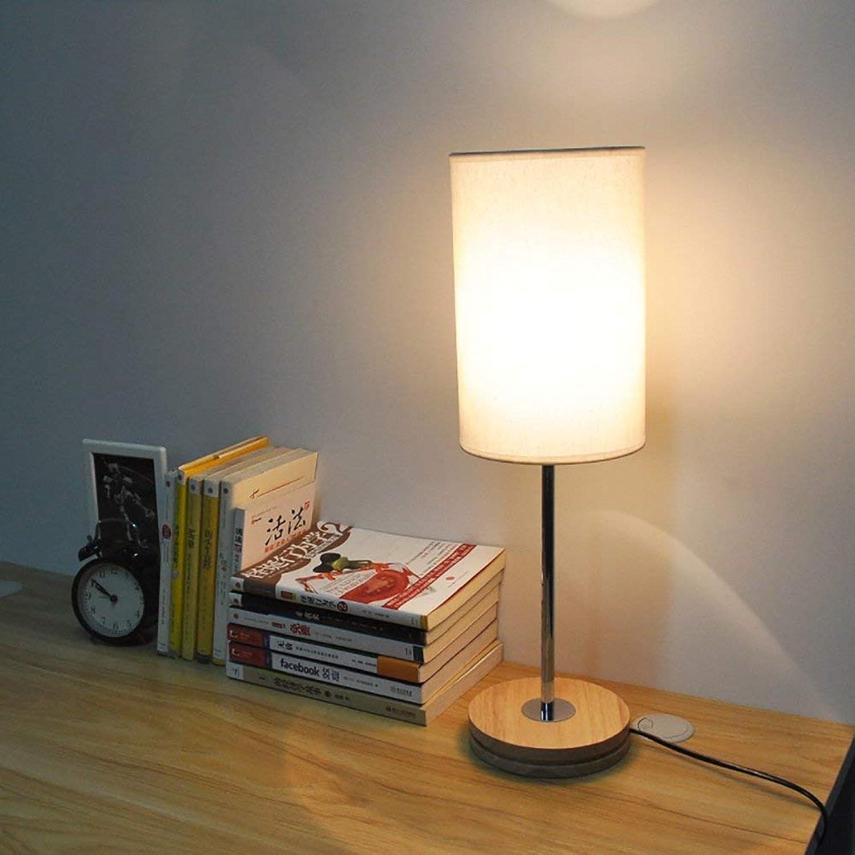 GLP Luxus Nachttischlampe Post Moderne Wohnzimmer Studie Schlafzimmer Lampe Nordischen Kunst Mode Kreative Tischlampe Wei