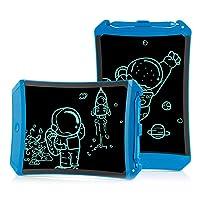 KOKODI 8.5-inch LCD Writing Tablet Doodle Board Deals