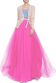 Best princess tiana tutu skirt Reviews