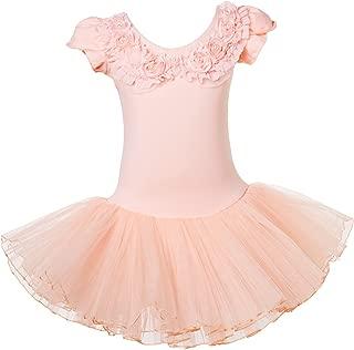 ballet recital dresses