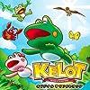 パチスロ Kelot オリジナルサウンドトラック