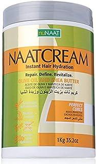 Naat Cream Perfect Curls 1 Kg