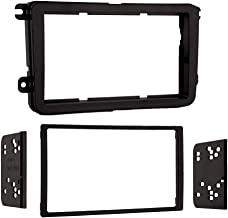 Best vw double din radio for sale Reviews