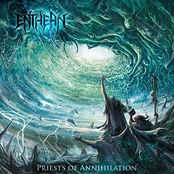 Priests of Annihilation