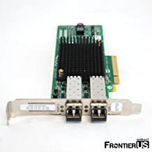 5735 IBM 8Gbps 2-Port PCIe (x8) Fibre Channel Adapter 00E0806 10N9824