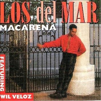 Macarena (Wil Veloz)