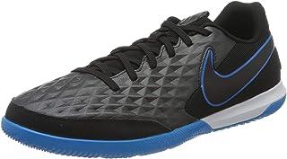 Nike Legend 8 Academy IC, Football Shoe Uomo