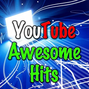 YouTube Awesome Hits