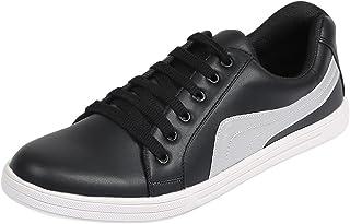 Kaneggye Sneakers for Men's