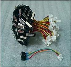 MeiZi Elektrische Boiler Onderdelen Universele Micro-schakelaar Met Kabel