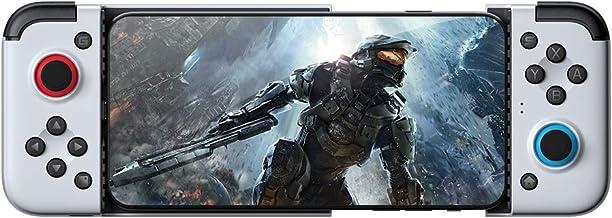 GameSir X2 Type-C Mobile Gaming Controller, Game...