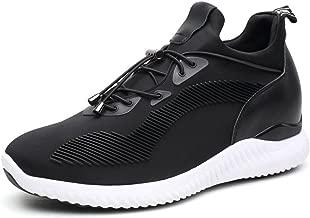 Amazon.it: scarpe rialzate uomo