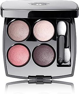 Chanel Les 4 Ombres Quadra Eye Shadow, No.228 Tisse Cambon, 2 g