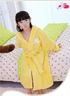 4e1c64ab29e4 Amazon.ca  Yellow - Nightgowns   Sleepwear   Robes  Clothing ...