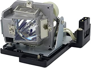 Aurabeam Professional Lámpara de Remplazo para Optoma ES522 con Carcasa (accionado por Osram)