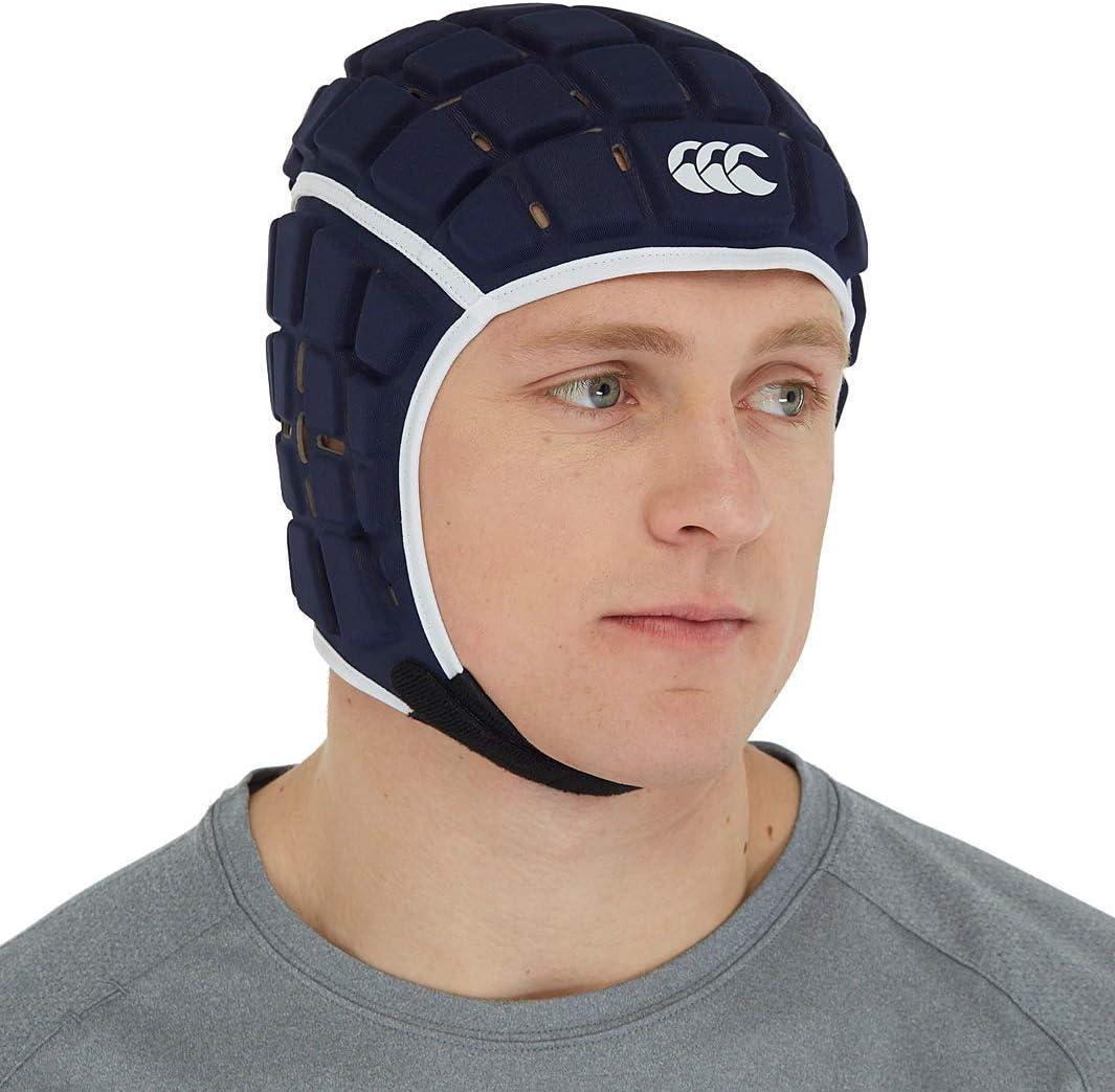 Canterbury Reinforcer Sale 5 popular item Headguard