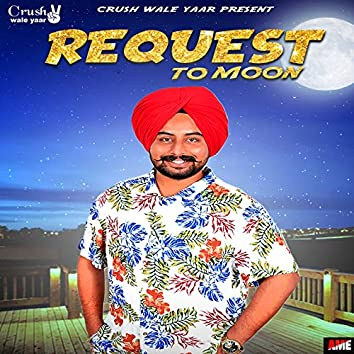 Request to Moon