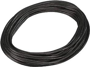 SLV Kabelsysteem laag volt-touw/zwart