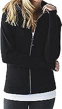 Best lululemon scuba hoodie size 6 Reviews